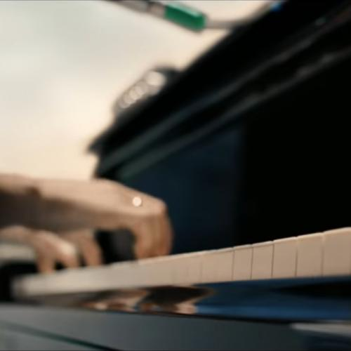 New Bohemian Rhapsody Trailer Has Us Champing At The Bit