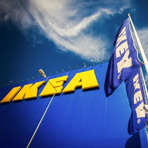 Ikea Is About To Be Transformed And You Are Going To Love It