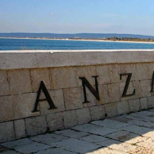 4KQ ANZAC Day Weekend