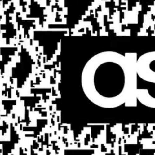 Asos Is Introducing Their Very Own Homeware Collection