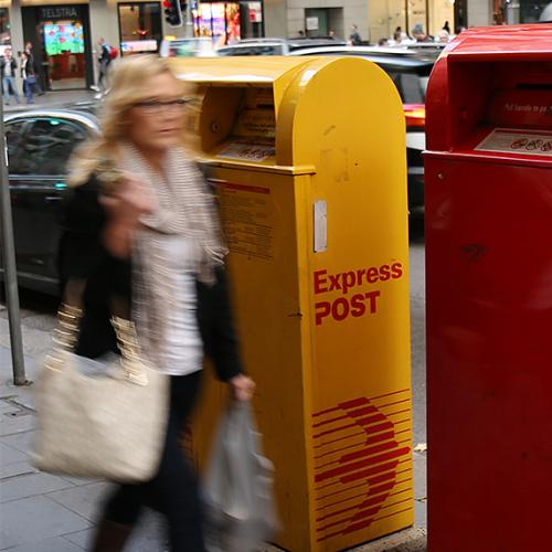 See The Sophisticated AusPost Scams Catching Out Shoppers