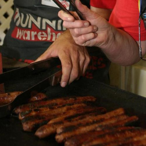 Bunnings Shakes Up Rules Over Iconic Bunnings Sausage