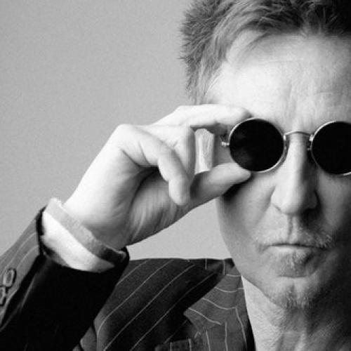 John Waite From The Baby's And Bad English Is Coming