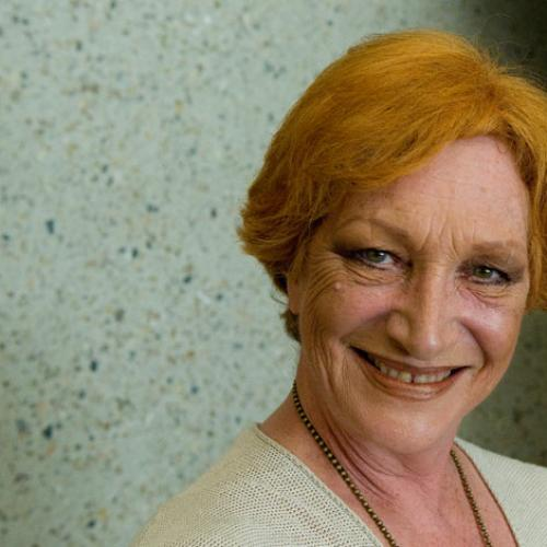 Cornelia Frances Passes Away After Long Cancer Battle