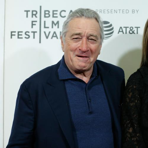 Robert De Niro And Wife Grace Split After More Than 20 Years