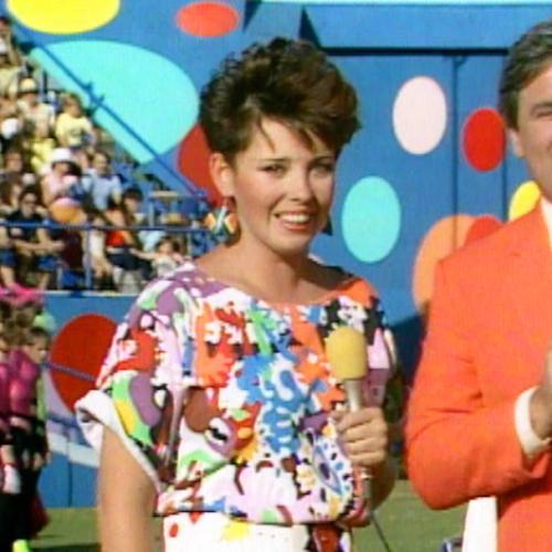 We Remember Classic Aussie Tv Show It's A Knockout!