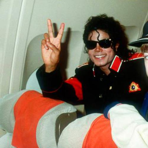 The Controversial Michael Jackson Doco's Coming To Aussie Tv