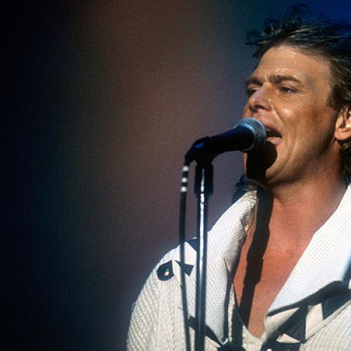 How Sadie The Cleaning Lady Became A Huge Hit