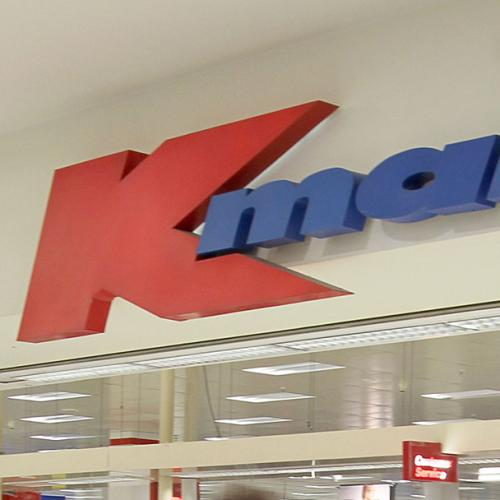 Aussie Mum Shocked & Outraged By Inappropriate Kmart Toy