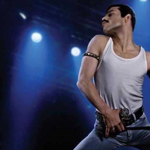 Eye-Watering $$$ Fired Bohemian Rhapsody Director Will Make