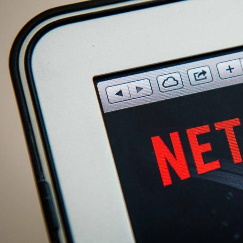 How You Can Legally Watch Us Netflix For Just $2.99 A Month