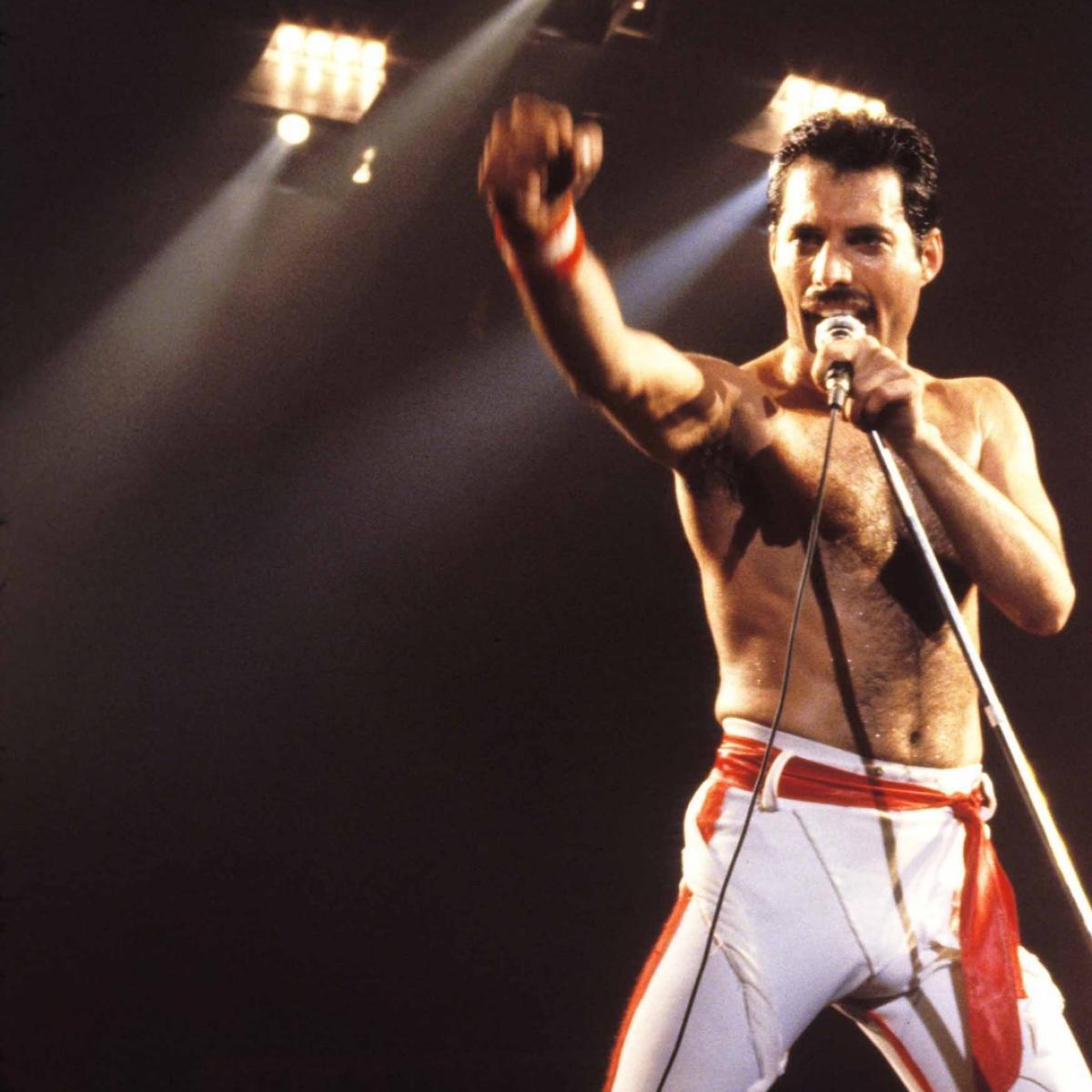 What It Was Really Like Recording 'Bohemian Rhapsody'