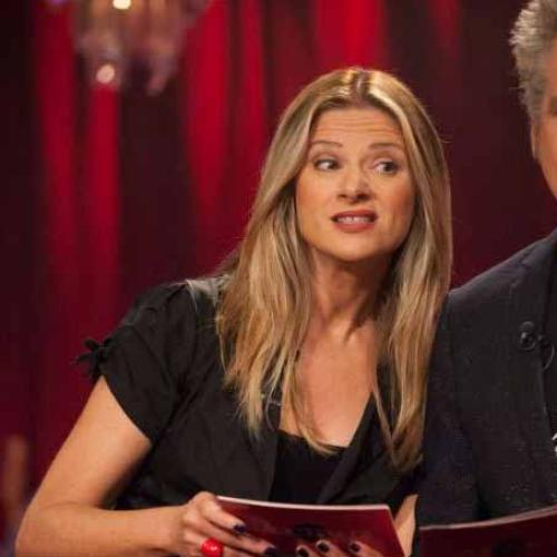 Sbs Confirm They've Cancelled RocKwiz