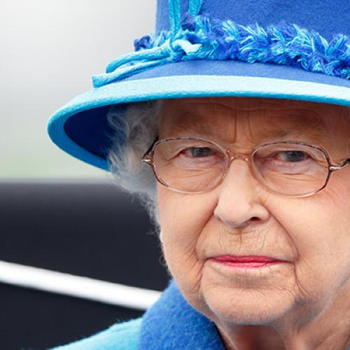 "The Episode Of The Crown That ""Upset"" Queen Elizabeth Ii"