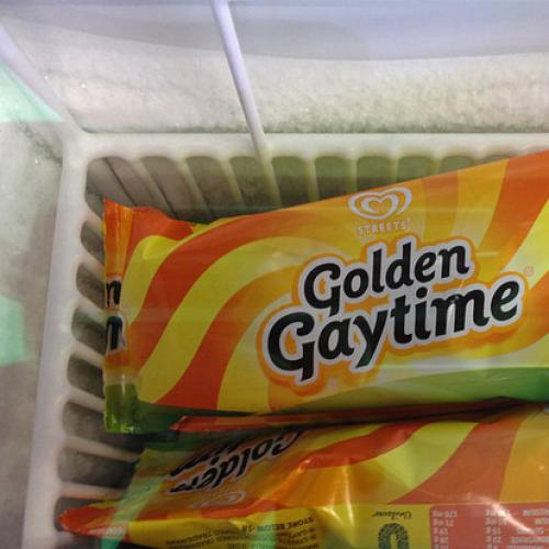 Golden Gaytime Just Released A New Flavour With A Twist