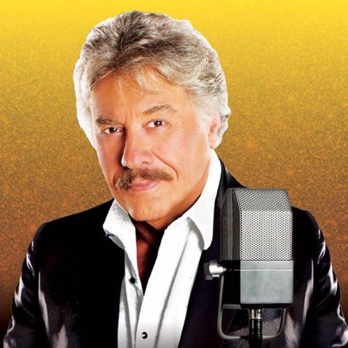 Laurel, Gary & Mark caught up with Tony Orlando!