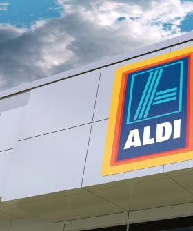 ALDI's Big Entertainer Special Buy Has A Smart Tv For $799