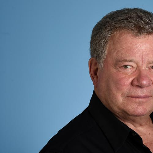 The One Thing William Shatner Will Not Do On Stage