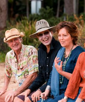 Win A Double Pass To The QLD Red Carpet Premiere Of Palm Beach