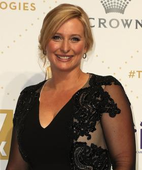 Joh Griggs Reveals Her REAL Reason For Leaving House Rules