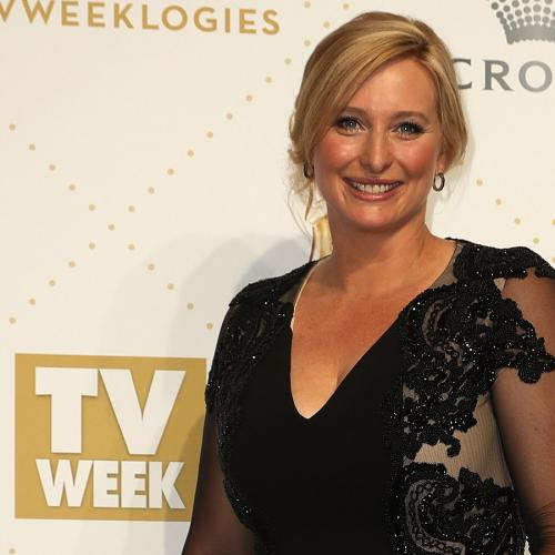 Johanna Griggs Quits Channel 7's 'House Rules'
