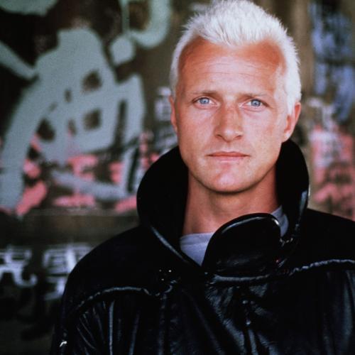 Blade Runner Star Rutger Hauer Dies At 75