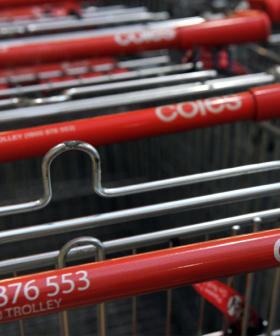 The Big Changes Coming To Coles That Will Change Everything