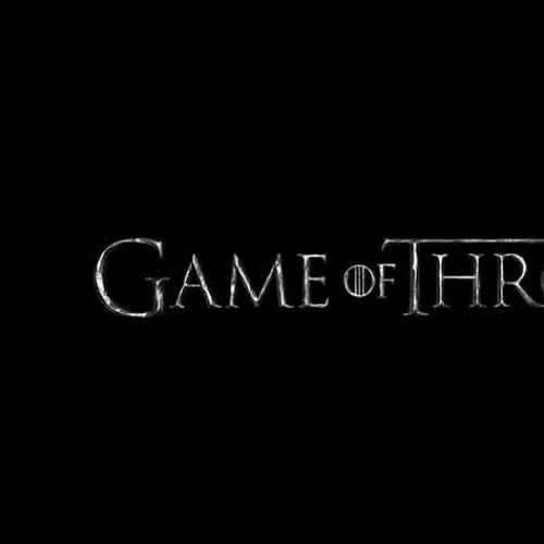 Filming For Game of Thrones Prequel Has Already Kicked Off