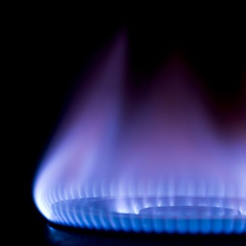 Gas Cooker Recalled Over Explosion Fears