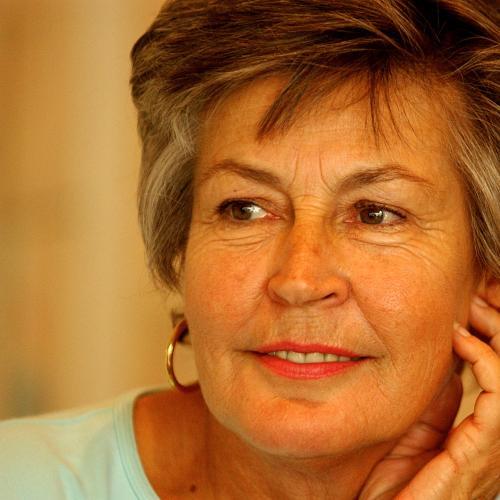 Singer Helen Reddy Feeling 'Great' After Dementia Diagnosis