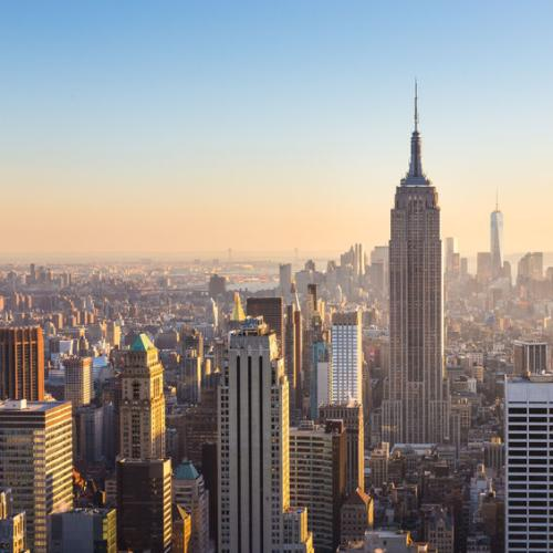 Holy Moly: Aussies Could Be Flying Direct to Nyc Really Soon