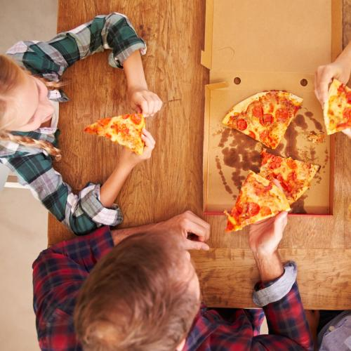 This Will Be The Most Amazing Pizza Invention Of All Time