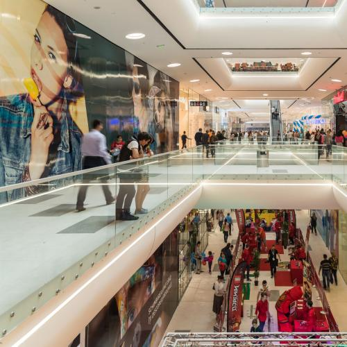 Going Shopping Is About To Get Even More Expensive