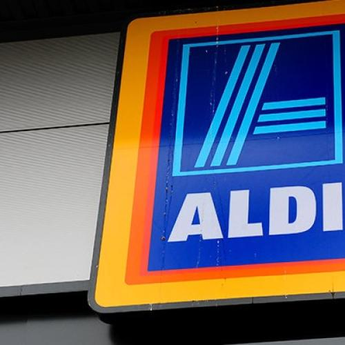 Aldi Launches New Product Range That Will Save You Money!
