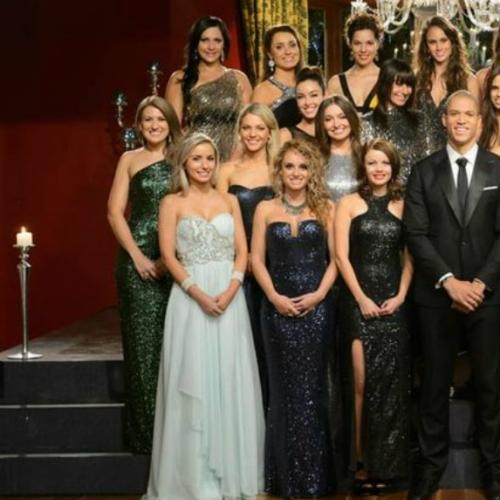 Shock As Another Popular Bachelor Couple Call It Quits