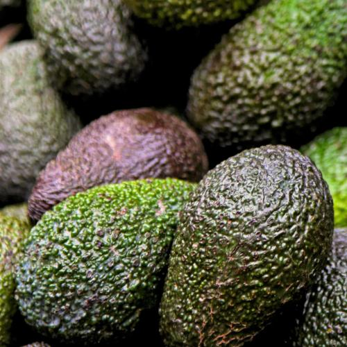 The Trick To Finding The Perfect Avocado Every Time!
