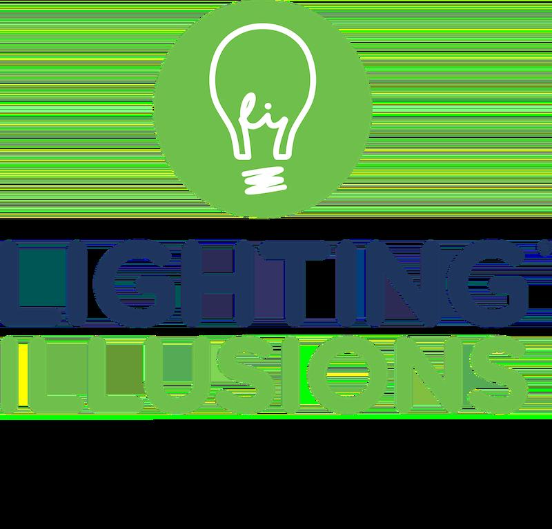 lighting illusions logo