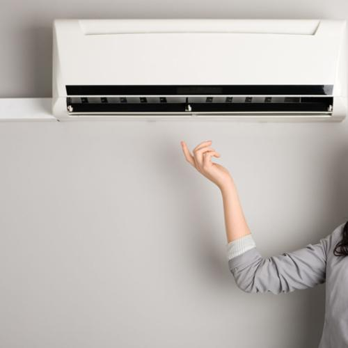 This Air Conditioning Hack Could Save You $$$$