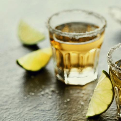 Does The Alcohol You Drink Affect Your Severity Of Hangover?