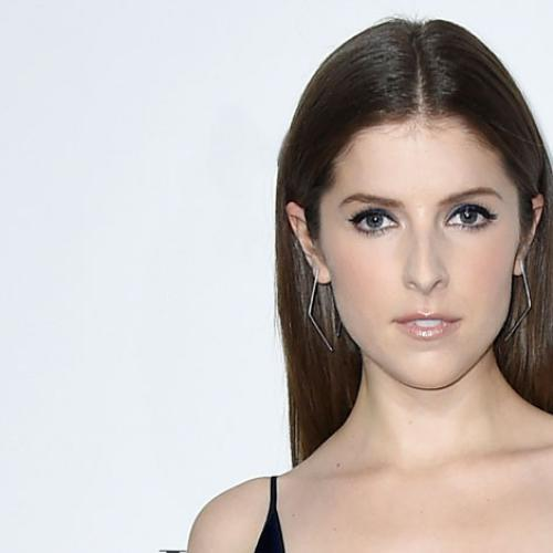 Katherine Tulich Talks To Trolls Star Anna Kendrick