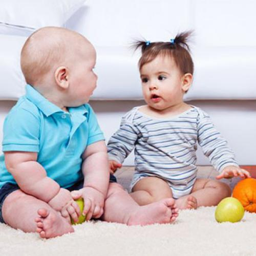 You Won't Believe The Baby Names People Regret!