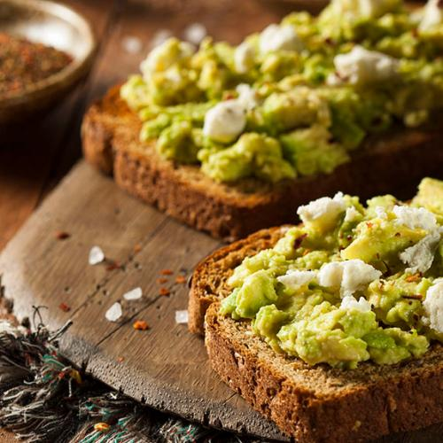 A Very Good Surprise Coming For Aussie Avocado Lovers!