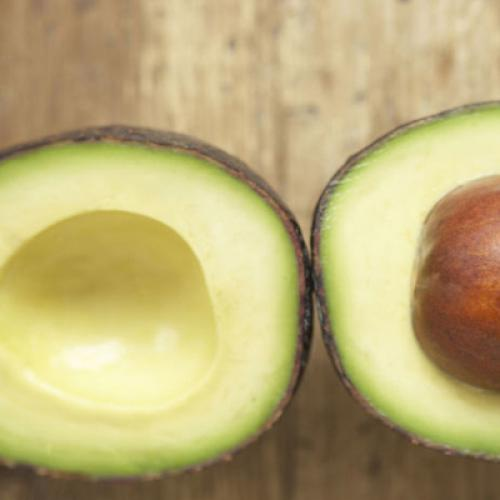 These Avo Stickers Will Change Your Guacamole-Loving Life