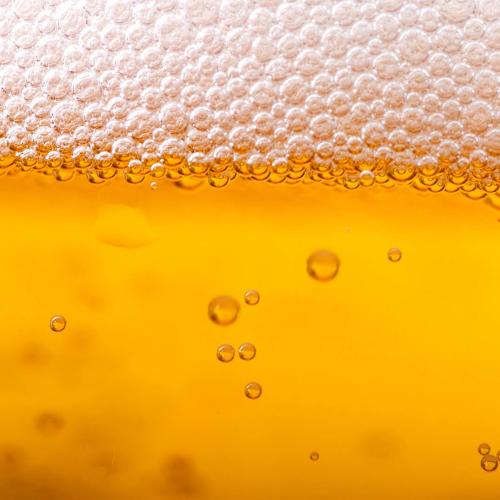 Now You Can Have Beer Made To Your Dna Specifications