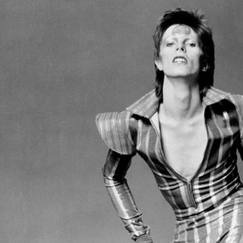 David Bowie Birthday Tribute Concert Announced For Sydney