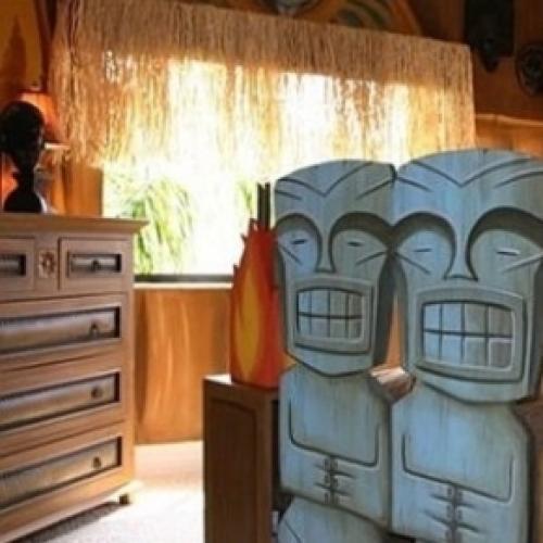 Fantasy Kids Bedrooms