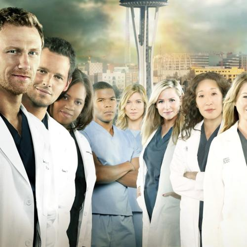 There's Some Really Bad News For Greys Anatomy Fans!