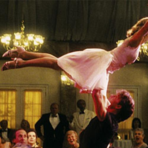 You Can Actually Visit The Resort from Dirty Dancing!!