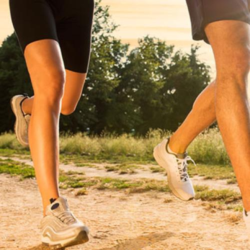 What Exercise Burns the Most Calories?
