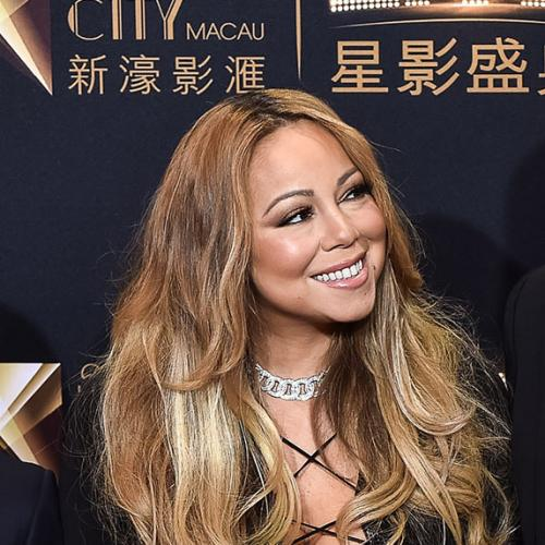 Mariah Carey & James Packer's Wedding Put On Indefinite Hold